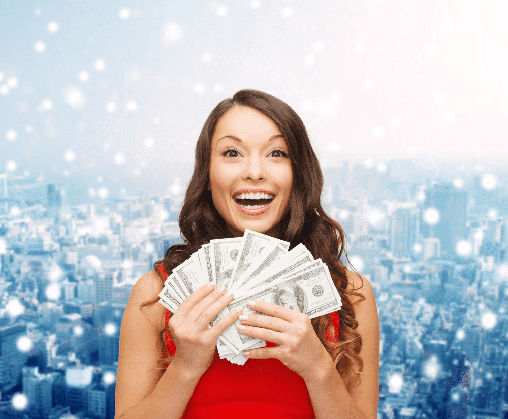 Setting the right Sugarbaby Prices for Maximum Success