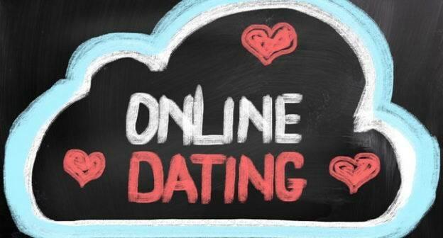 Online Cyber Sugar Baby