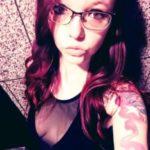 Profile photo of XoXaNeMiC_RoYaLtYXoX