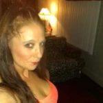 Profile photo of Prettigirl81