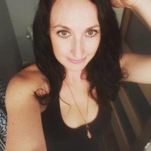 Profile photo of foxyblueeyes