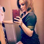 Profile photo of Taryn