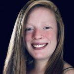 Profile photo of Princess Glitter