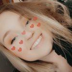 Profile photo of SoftBabyGirl