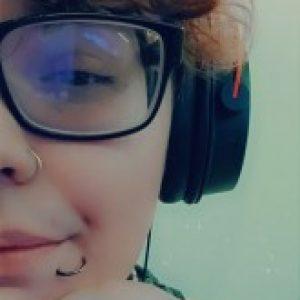 Profile photo of XSunFlowerBoiX