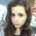 Profile photo of Emilie