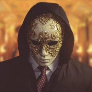 Profile photo of hdan1