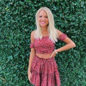 Profile photo of blondsugar37