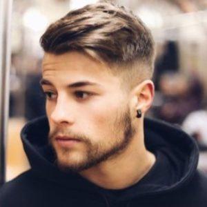 Profile photo of Chris101554
