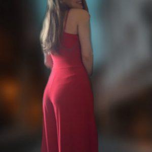 Profile photo of ThexDea