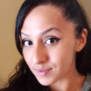 Profile photo of Moonstone_lotus