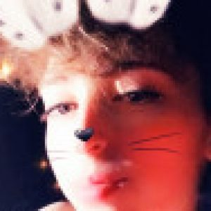 Profile photo of bunni