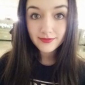 Profile photo of LPporcelaingirl