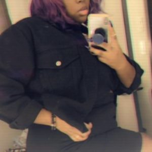 Profile photo of DreamieLaBelle