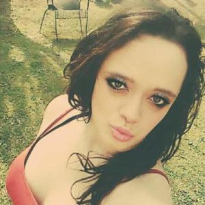 Profile photo of Alena