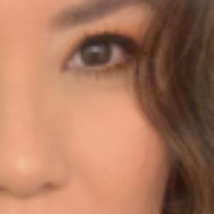 Profile photo of MariaaaG