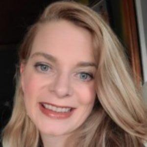 Profile photo of GorgeousGirl40