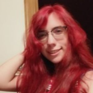 Profile photo of Honeypot094