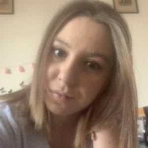 Profile photo of Lilla