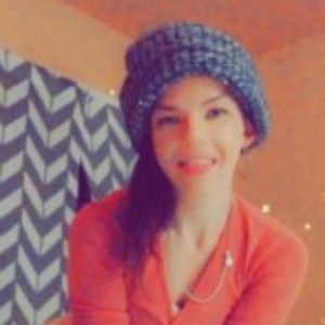 Profile photo of Sweetlilthang6969