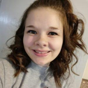 Profile photo of CuteSlutQueen001