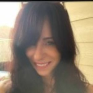Profile photo of Suki