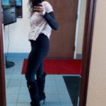 Profile photo of Lainey123