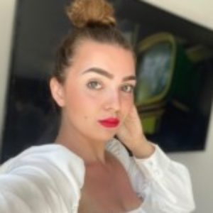 Profile photo of Littlemisss