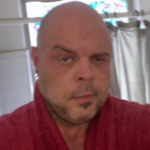 Profile photo of Travis