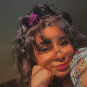 Profile photo of Megan