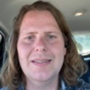Profile photo of DaddyD