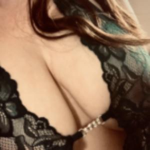 Profile photo of gypsy_queen616