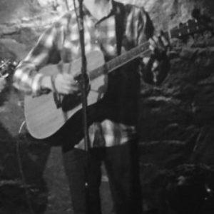 Profile photo of Mac