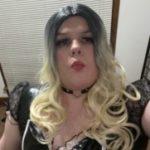 Profile photo of tseri699
