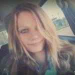 Profile photo of MissKat995