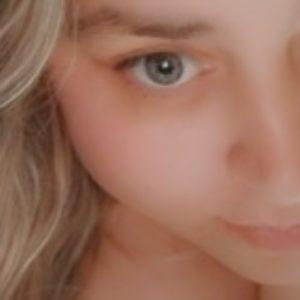 Profile photo of Babygirl