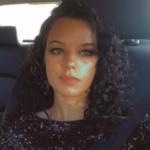 Profile photo of Bianca andreea