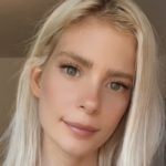 Profile photo of Cindi_Haze