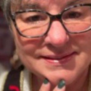 Profile photo of Tammy