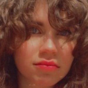 Profile photo of Yourjoy1504