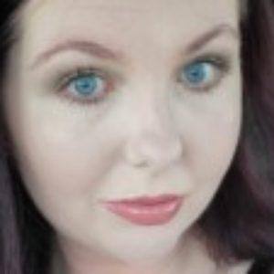 Profile photo of Bratty_kat91