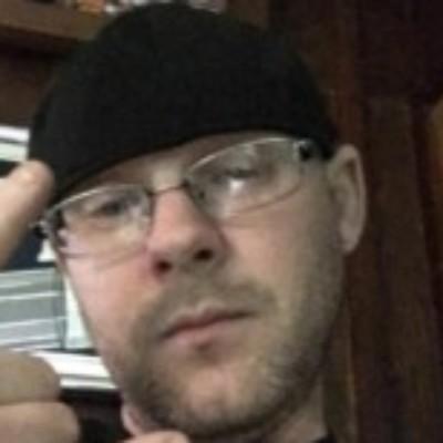 Profile photo of Rockstar