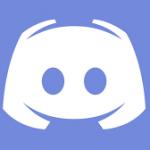 Group logo of SugaShak Promotion Group